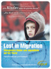 Titelbild: Cover der Fachpublikation